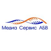 media-service