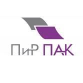 pirpak-logo