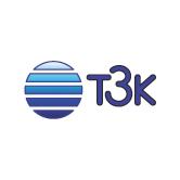 t3k-logo
