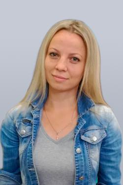nastya-refka1