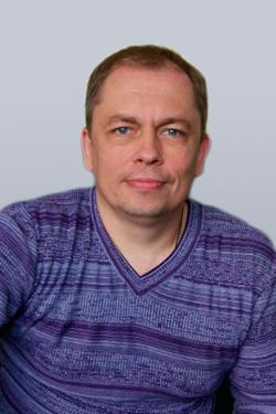 nikolay-refka1
